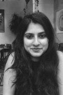 Priyanka Kalra