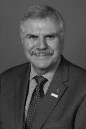 Stephen Rosenstiel