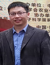 Dong Qui